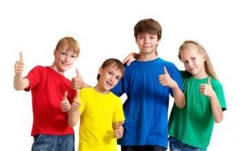 אופנה זולה ואיכותית לכל המשפחה