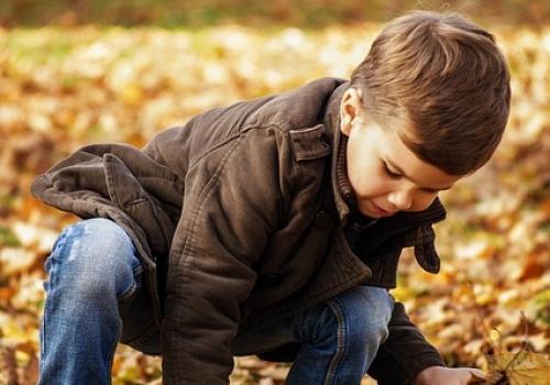 איפה הכי כדאי לקנות בגדי ילדים איכותיים אונליין?