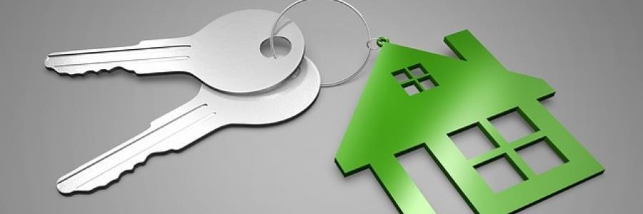 המדריך לשוכר: טיפים להשכרת דירה