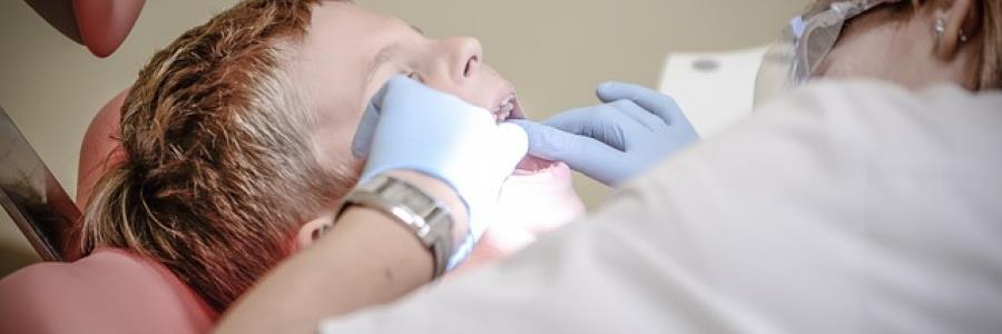 סוגי שתלים בשיניים