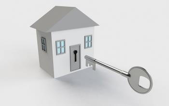 5 טיפים לניהול נכון של נכס