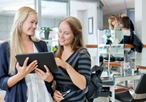 תוכנה לניהול עסק – פשוט כדאי