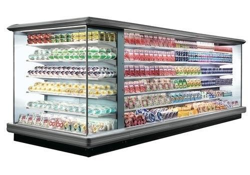 סוגי המקררים התעשייתיים לבעלי עסקים