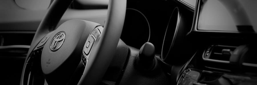 מוסך מורשה טויוטה – מטפלים ברכב במקום מתאים
