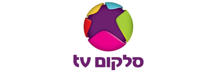 סלקום tv –  בעד ונגד