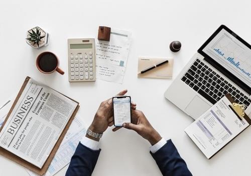 ניהול תיק השקעות - כמה אתם באמת יכולים להרוויח?