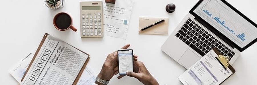 ניהול תיק השקעות – כמה אתם באמת יכולים להרוויח?