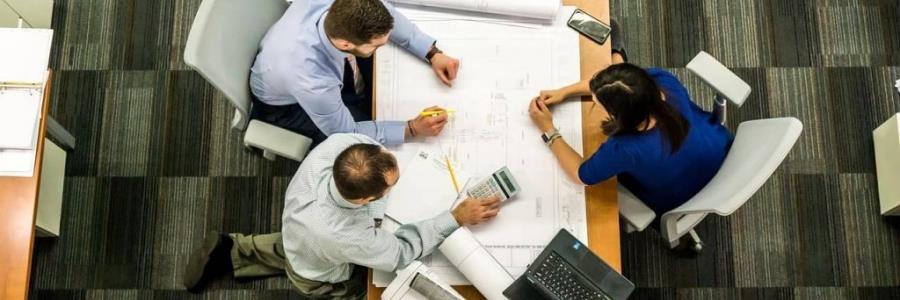ייחודיות בתכנון אדריכלי לבית פרטי
