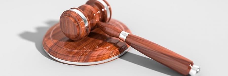 עורך דין צבאי לייצוג חיילים עריקים