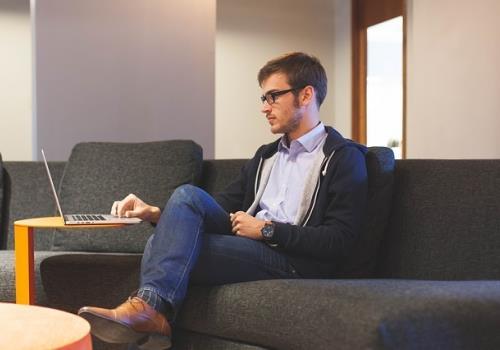מה חשוב לקחת בחשבון לפני שמבקשים הלוואה אונליין?