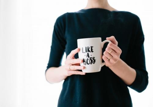 טיפים לפיתוח מנהיגות לבעלי עסקים