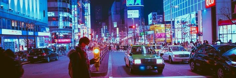יפן טיול מאורגן – כיצד בוחרים את הטיול הנכון