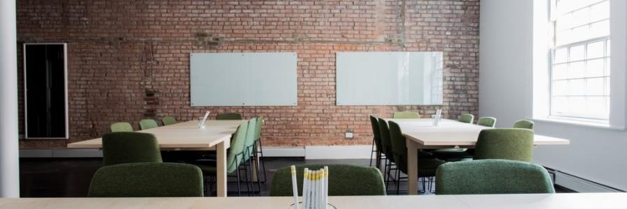 קיר בריקים – להוסיף גוון מיוחד לעיצוב של המבנה