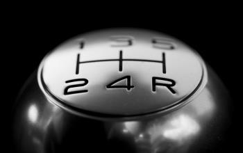 איך לבחור חשמלאי רכב?