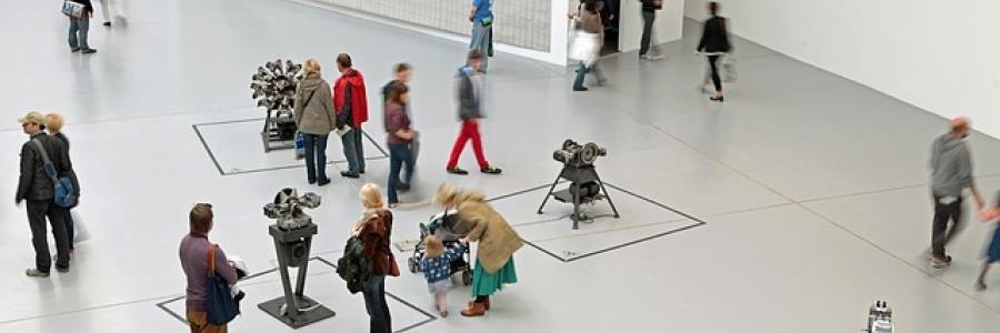 מה באמת צריך לדעת על ביתנים לתערוכות?