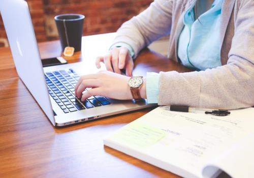 לימודי שיווק דיגיטלי - האם זה כדאי?