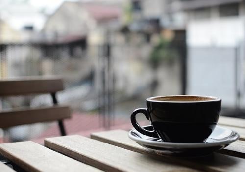 איך לבחור מכונות קפה למשרד?