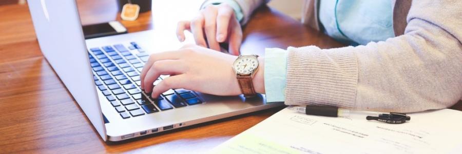 לימודי שיווק דיגיטלי – האם זה כדאי?