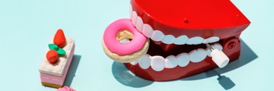 כאב שיניים – איך להתמודד איתו בצורה נכונה
