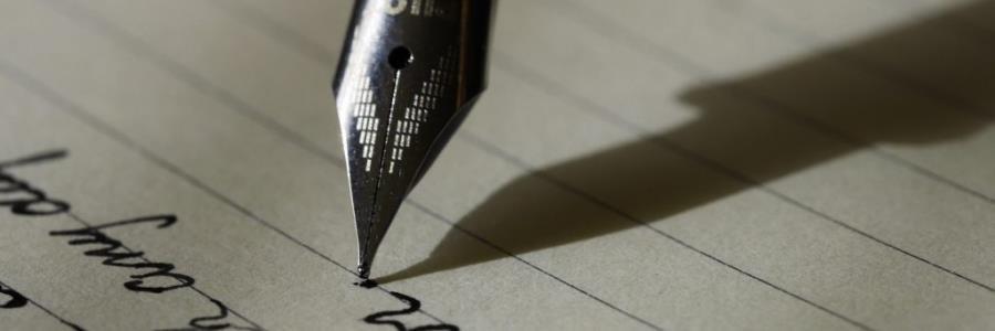 5 טיפים לסטודנטים לתרגום מאמרים