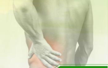 דיקור סיני לכאבי גב תחתון