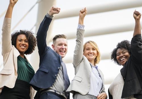 5 טיפים למנהלים