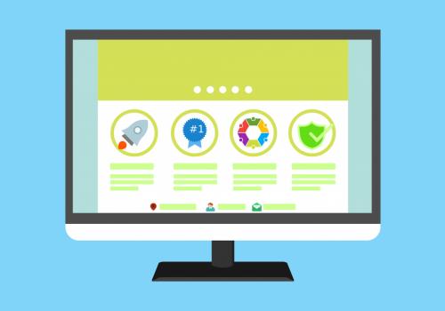 כיצד תוכן איכותי יכול להיות שומר הסף של האתר שלכם?