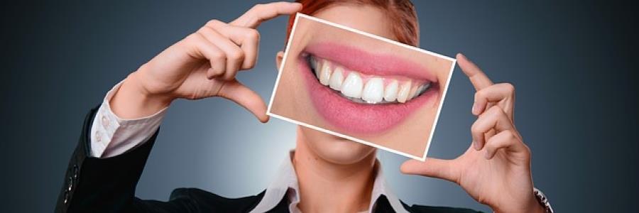 השתלת שיניים מחיר  – לא עושים לפני שבודקים