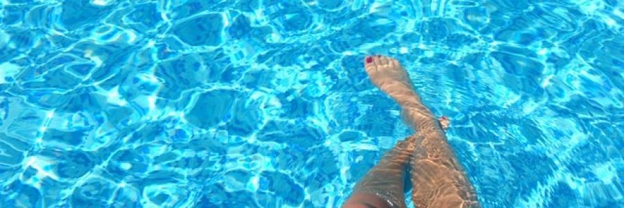 בריכת אינטקס – הדרך הטובה ביותר ליהנות מבריכה פרטית