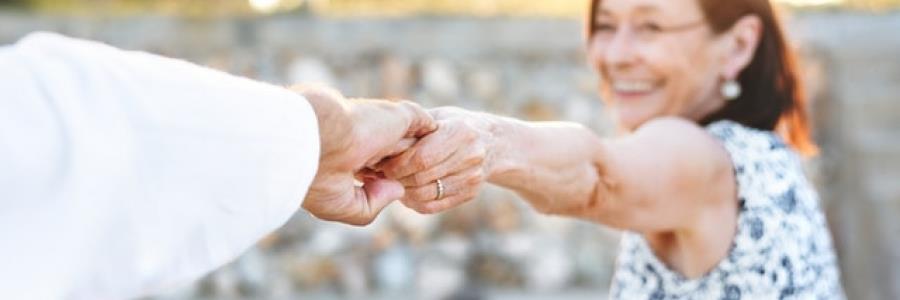 בית אבות – כיצד בוחרים בית אבות בצורה נכונה