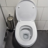 סתימה בשירותים – מה עושים?