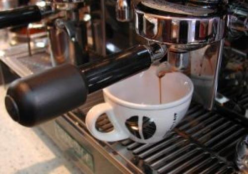 מה צריך לדעת על רכישת פולי קפה?