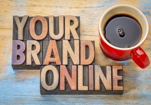מיתוג באינטרנט – איך לעשות את זה נכון