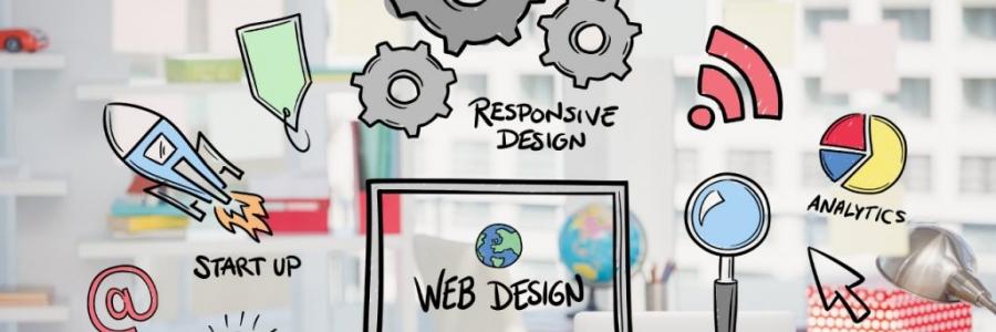 טעויות נפוצות בעיצוב אתר מחדש – ואיך להימנע מהן
