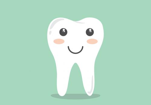 הלבנת שיניים ביתית - כיצד אפשר להלבין את השיניים?