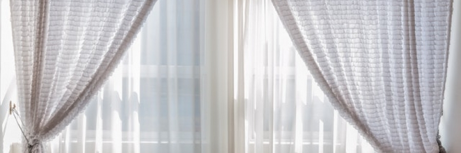וילון זברה – מתי נקנה אותו ולאילו חדרים