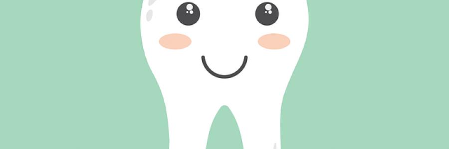 הלבנת שיניים ביתית – כיצד אפשר להלבין את השיניים?