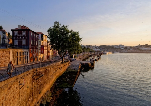 דרכון פורטוגלי - מי זכאי וכמה זה קל להוציא דרכון