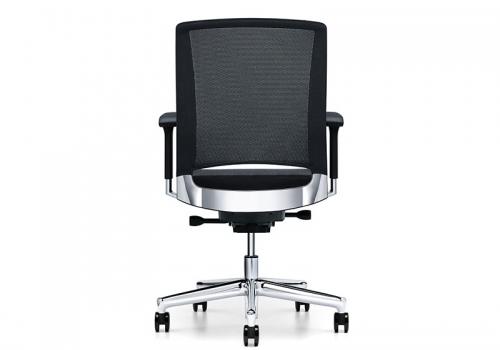 סגנונות עיצוב לכיסאות משרדיים