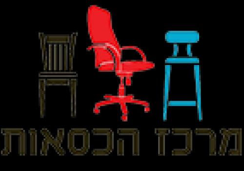 איך בוחרים כסאות בר