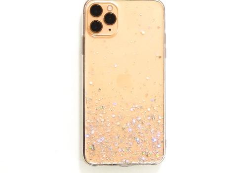 צילום עם אייפון 11: 3 עדשות למצלמה, מה מיוחד בהם?