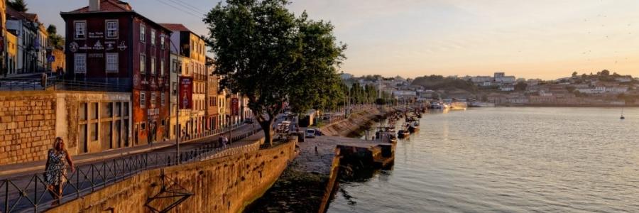 דרכון פורטוגלי – מי זכאי וכמה זה קל להוציא דרכון
