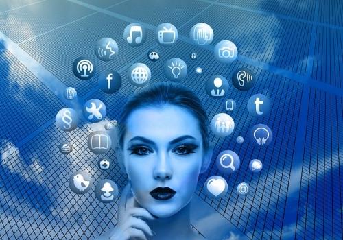 האם קידום ברשתות החברתיות יעזור לעסק שלך?
