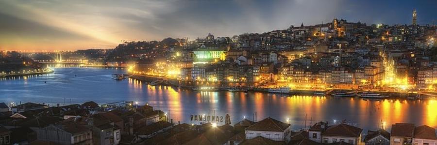 כמה עולה להוציא דרכון פורטוגלי?