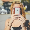 שיחזור תמונות מנייד - האם זה אפשרי?