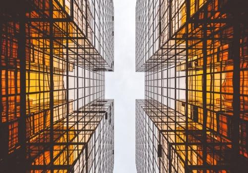 איך ישפיע המשבר שאנו חווים על תחום ההתחדשות העירונית?