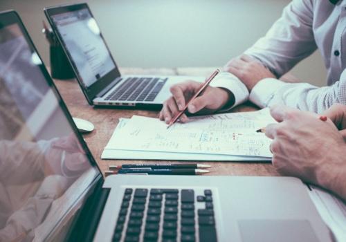 חברת ניהול? הנה 3 תוכנות ניהול טובות שכדאי להכיר