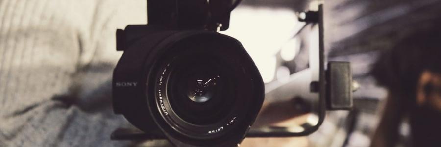 טיפים ליצירת סרטון תדמית מוצלח לעסקים