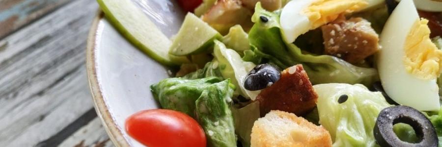 אל תתייאשו – אפשר להשיג שליטה באכילה ובמשקל עם דיאטה מתאימה