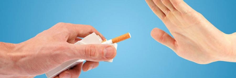 כיצד הכי טוב להפסיק לעשן?